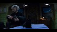 CAOS-Caps-1x11-A-Midwinter's-Tale-101-Leticia-Sabrina