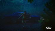 RD-Caps-2x03-The-Watcher-in-the-Woods-03-Midge