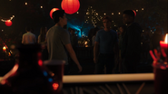 RD-Caps-4x02-Fast-Times-at-Riverdale-High-95-Reggie-Archie-Mad-Dog