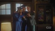 RD-Caps-5x03-Graduation-61-Fangs-Fogarty-Kevin