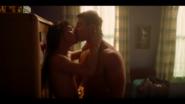 KK-Caps-1x04-Here-Comes-the-Sun-13-Jorge-Bernardo
