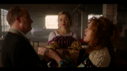 KK-Caps-1x08-Its-Alright-Ma-(Im-Only-Bleeding)-22-Georgia-Doorman-Pepper-Ms-Freesia