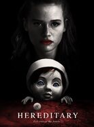 RD-S4-Cheryl-Blossom-Hereditary-Promotional-Poster