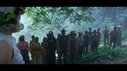 CAOS-Caps-3x04-The-Hare-Moon-70-Nagaina-Pan-Circe-Pagans
