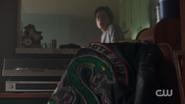RD-Caps-2x05-When-a-Stranger-Calls-21-Jughead-Southside-serpent-jacket
