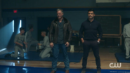 RD-Caps-2x11-The-Wrestler-45-Sheriff-Keller-Hiram