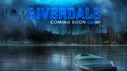 Riverdale - Coming soon 2016 upfronts