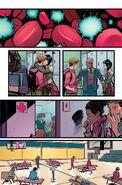 Riverdale 10 Preview (1)