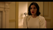 KK-Caps-1x07-Kiss-of-the-Spider-Woman-16-Katy