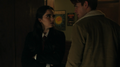 RD-Caps-4x14-How-to-Get-Away-with-Murder-51-Donna-Archie