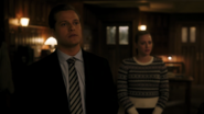 RD-Caps-4x16-The-Locked-Room-93-Charles