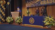 RD-Caps-5x03-Graduation-72-Betty-Weatherbee-Doris