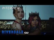 Riverdale - Prom Night in Riverdale - The CW