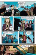 Riverdale 9 Exclusive Sneak Peek (3)