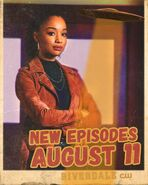 RD-S5-New-Episodes-August-11-Tabitha