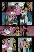 Riverdale 11 Preview (5)