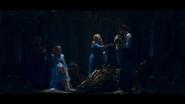 CAOS-Caps-2x01-The-Epiphany-01-Hilda-Diana-Zelda-Edward
