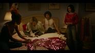 KK-Caps-1x05-Song-for-a-Winters-Night-11-Josie-Pepper-Jorge-Katy