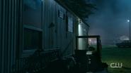 RD-Caps-2x13-The-Tell-Tale-Heart-12-Sunnyside-Trailer-Park