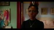 KK-Caps-1x05-Song-for-a-Winters-Night-82-Josie