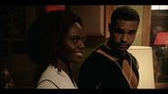 KK-Caps-1x09-Wishin-&-a-Hopin-53-Josie-Alexander
