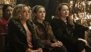 CAOS-Promo-1x10-The-Witching-Hour-01-Hilda-Sabrina-Zelda