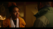 KK-Caps-1x05-Song-for-a-Winters-Night-23-Josie