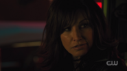 RD-Caps-3x19-Fear-The-Reaper-45-Gladys