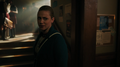 RD-Caps-4x14-How-to-Get-Away-with-Murder-36-Betty