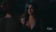 RD-Caps-2x08-House-of-the-Devil-140-Veronica