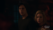RD-Caps-2x14-The-Hills-Have-Eyes-117-Jughead-Betty