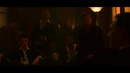 CAOS-Caps-2x01-The-Epiphany-32-Nicholas-Ambrose-Luke