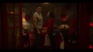 KK-Caps-1x03-What-Becomes-of-the-Broken-Hearted-29-KO-Katy