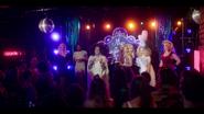 KK-Caps-1x06-Mama-Said-90-Francois-VeeVee-Humble-Deveraux-Jorge-Ginger