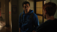RD-Caps-4x02-Fast-Times-at-Riverdale-High-106-Reggie