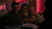 RD-Caps-4x16-The-Locked-Room-130-Kevin-Jughead-Betty