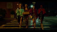 KK-Caps-1x03-What-Becomes-of-the-Broken-Hearted-126-Pepper-Jorge-Ginger-Katy-Josie