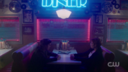 RD-Caps-2x07-Tales-from-the-Darkside-46-Jughead-Archie