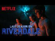 Riverdale Season 3 Recap - Netflix