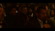 CAOS-Caps-2x01-The-Epiphany-111-Ambrose-Luke