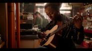 KK-Caps-1x03-What-Becomes-of-the-Broken-Hearted-42-Josie