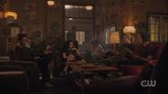 RD-Caps-3x20-Prom-Night-14-Archie-Veronica-Betty-Jughead