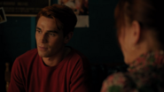 RD-Caps-4x07-The-Ice-Storm-108-Archie