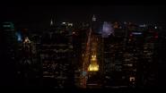 KK-Caps-1x01-Pilot-112-New-York-City