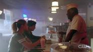 RD-Caps-2x02-Nighthawks-88-Betty-Jughead-Pop