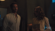 RD-Caps-3x22-Survive-The-Night-60-Edgar-Evelyn