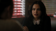 RD-Caps-4x14-How-to-Get-Away-with-Murder-16-Veronica