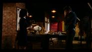 KK-Caps-1x09-Wishin-&-a-Hopin-17-Katy-Guy