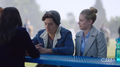 RD-Caps-2x02-Nighthawks-12-Jughead-Betty