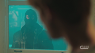 RD-Caps-2x02-Nighthawks-20-Black-Hood